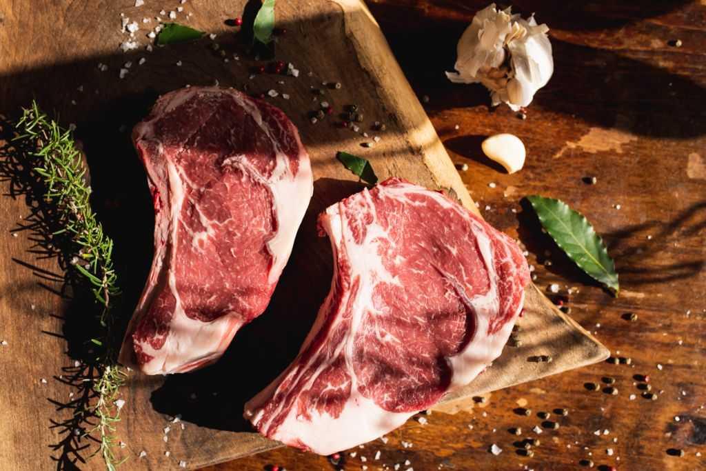 5 errori da evitare per cuocere una perfetta bistecca alla griglia