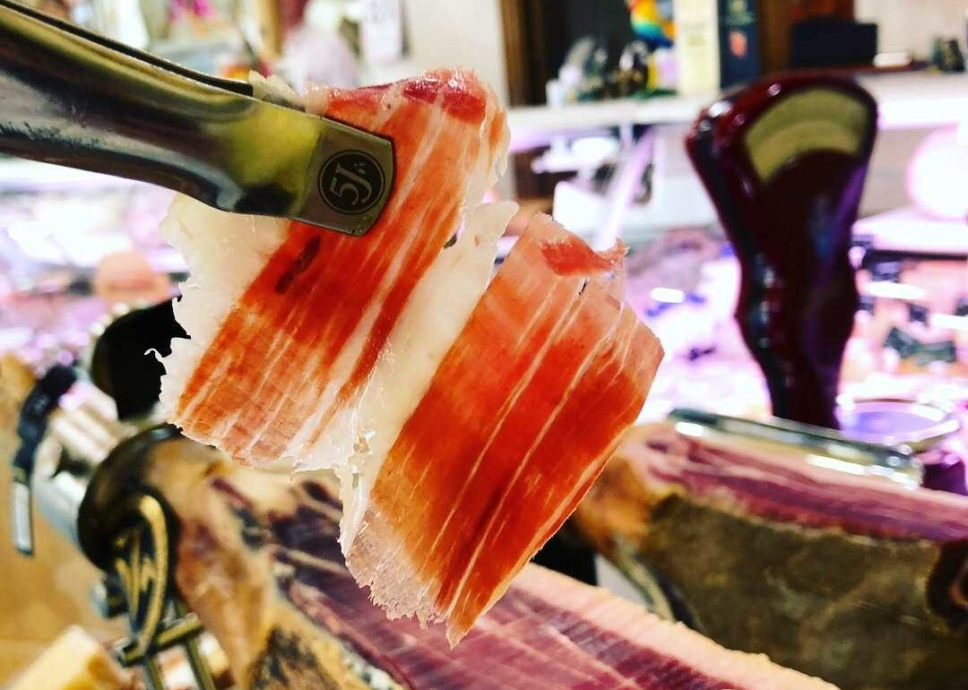 macelleria toscana