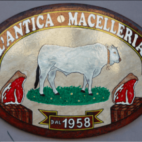 Siamo sul Blog di Andrea Laganga: riservato alle macellerie d'eccellenza